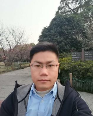 浙江杭州寻缘