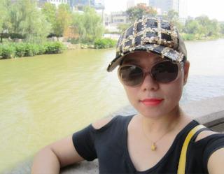 浙江杭州上城区Jessica