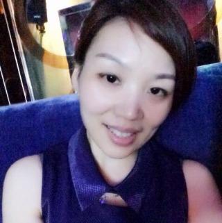 浙江杭州西湖区会员10498973